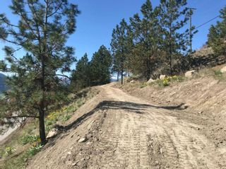 Photo 3: 8800 Tronson Road, in Vernon: Vacant Land for sale : MLS®# 10236093