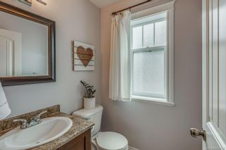 Photo 12: 106 2680 Peatt Rd in : La Langford Proper Row/Townhouse for sale (Langford)  : MLS®# 845774