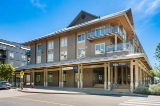"""Photo 33: 201 6160 LONDON Road in Richmond: Steveston South Condo for sale in """"THE PIER AT LONDON LANDING"""" : MLS®# R2590843"""