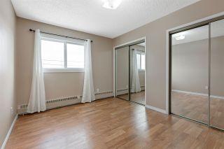 Photo 16: 204 11807 101 Street in Edmonton: Zone 08 Condo for sale : MLS®# E4220830