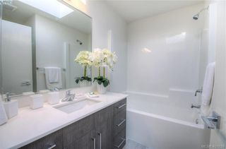 Photo 15: 145 300 Phelps Ave in VICTORIA: La Thetis Heights Row/Townhouse for sale (Langford)  : MLS®# 810514
