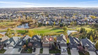 Main Photo: 59 Crystal Green Drive: Okotoks Detached for sale : MLS®# A1154865