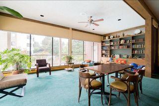 "Photo 12: 106 8900 CITATION Drive in Richmond: Brighouse Condo for sale in ""CHANCELLOR GATE"" : MLS®# R2620930"