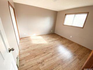 Photo 11: 230 Wakabayashi Way in Saskatoon: Silverwood Heights Residential for sale : MLS®# SK871642