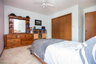 Photo 13: 19 Cavendish Court in Winnipeg: Linden Woods Residential for sale (1M)  : MLS®# 1909334