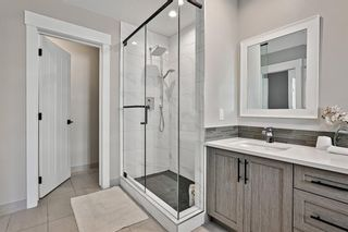 Photo 25: 11 108 Montane Road: Canmore Row/Townhouse for sale : MLS®# A1142478