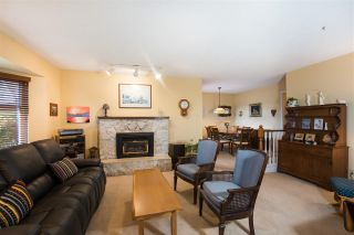 """Photo 7: 4932 54A Street in Delta: Hawthorne House for sale in """"HAWTHORNE"""" (Ladner)  : MLS®# R2562799"""