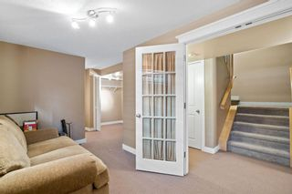 Photo 24: 429 19 Avenue NE in Calgary: Winston Heights/Mountview Semi Detached for sale : MLS®# A1063188