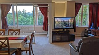 Photo 1: 470 310 8 Street SW in Calgary: Downtown Commercial Core Apartment for sale : MLS®# A1099837