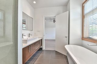 Photo 27: 4084 W 18TH Avenue in Vancouver: Dunbar House for sale (Vancouver West)  : MLS®# R2604937