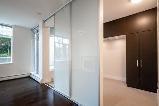 Photo 9: 308 1320 CHESTERFIELD Avenue in North Vancouver: Central Lonsdale Condo for sale : MLS®# R2567737