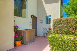 Photo 4: SERRA MESA Condo for sale : 4 bedrooms : 8642 Converse Ave in San Diego