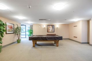 """Photo 32: 706 2088 MADISON Avenue in Burnaby: Brentwood Park Condo for sale in """"Fresco Renaissance Towers"""" (Burnaby North)  : MLS®# R2570542"""