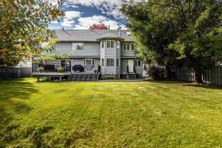 Photo 32: 2950 PARENT Road in Prince George: St. Lawrence Heights House for sale (PG City South (Zone 74))  : MLS®# R2617637