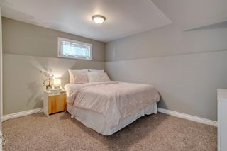 Photo 33: 23 Galbraith Drive SW in Calgary: Glamorgan Detached for sale : MLS®# A1062458