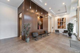 """Photo 25: 1808 2980 ATLANTIC Avenue in Coquitlam: North Coquitlam Condo for sale in """"LEVO"""" : MLS®# R2617472"""