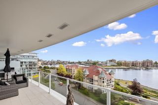 Photo 60: 511 68 Songhees Rd in : VW Songhees Condo for sale (Victoria West)  : MLS®# 875579