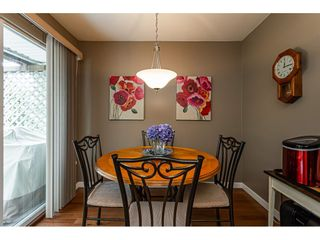 Photo 8: 2355 ORCHARD Drive in Abbotsford: Abbotsford East House for sale : MLS®# R2509564