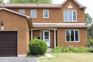 Photo 2: 910 Cornell Cres in Cobourg: House for sale : MLS®# 207624