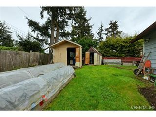 Photo 15: 2526 Toth Pl in VICTORIA: La Mill Hill House for sale (Langford)  : MLS®# 727198