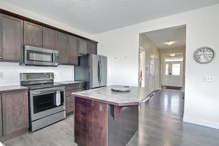 Photo 8: 920 Windhaven Close: Airdrie Detached for sale : MLS®# A1100208