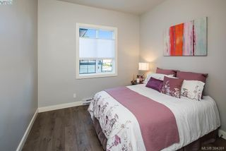 Photo 20: 3465 Fulton Rd in VICTORIA: Co Triangle House for sale (Colwood)  : MLS®# 790669