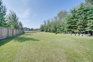 Photo 43: 35 Landing Trail Drive: Gibbons House for sale : MLS®# E4256467