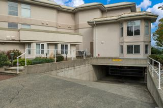 Photo 41: 307 87 S Island Hwy in Campbell River: CR Campbell River Central Condo for sale : MLS®# 887743