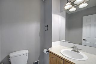 Photo 11: 3 Bedford Manor NE in Calgary: Beddington Heights Row/Townhouse for sale : MLS®# A1134709