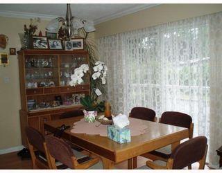 Photo 7: 1041 FRASER AV in Port Coquitlam: House for sale : MLS®# V773984