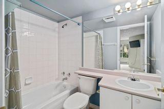 Photo 11: 107 689 Bay St in : Vi Downtown Condo for sale (Victoria)  : MLS®# 874219