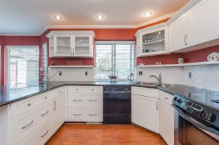 Photo 4: 4585 65A STREET in Delta: Holly House for sale (Ladner)  : MLS®# R2400965