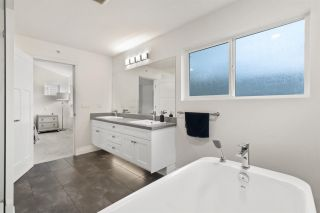 Photo 15: 24090 127B Avenue in Maple Ridge: Silver Valley House for sale : MLS®# R2562324