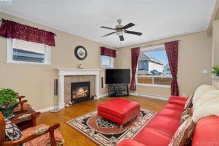 Photo 12: 6577 Arranwood Dr in SOOKE: Sk Sooke Vill Core House for sale (Sooke)  : MLS®# 831387