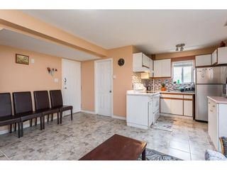 Photo 29: 32904 HARWOOD Place in Abbotsford: Central Abbotsford House for sale : MLS®# R2575680