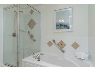 """Photo 16: 407 15357 17A Avenue in Surrey: King George Corridor Condo for sale in """"Madison"""" (South Surrey White Rock)  : MLS®# R2479245"""
