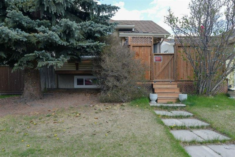FEATURED LISTING: 236 Falton Drive Northeast Calgary