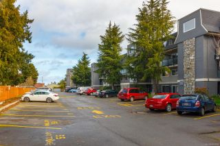 Photo 38: 1 840 Craigflower Rd in : Es Kinsmen Park Row/Townhouse for sale (Esquimalt)  : MLS®# 853668