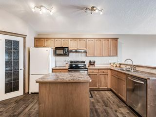 Photo 14: 57 Brightondale Parade SE in Calgary: New Brighton Detached for sale : MLS®# A1057085
