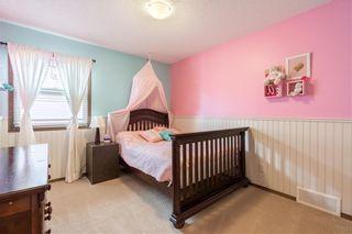 Photo 22: 58 AUBURN GLEN Place SE in Calgary: Auburn Bay Detached for sale : MLS®# C4299153