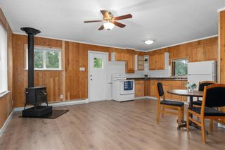 Photo 4: 6 Stobart Lane in Lac Du Bonnet RM: Lorell Holdings Residential for sale (R28)  : MLS®# 202119542