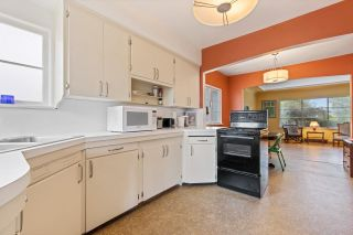 Photo 9: 1260 E 33RD Avenue in Vancouver: Knight House for sale (Vancouver East)  : MLS®# R2575951