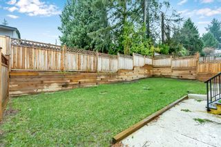 Photo 39: 11060 129 Street in Surrey: Whalley House for sale (North Surrey)  : MLS®# R2537324