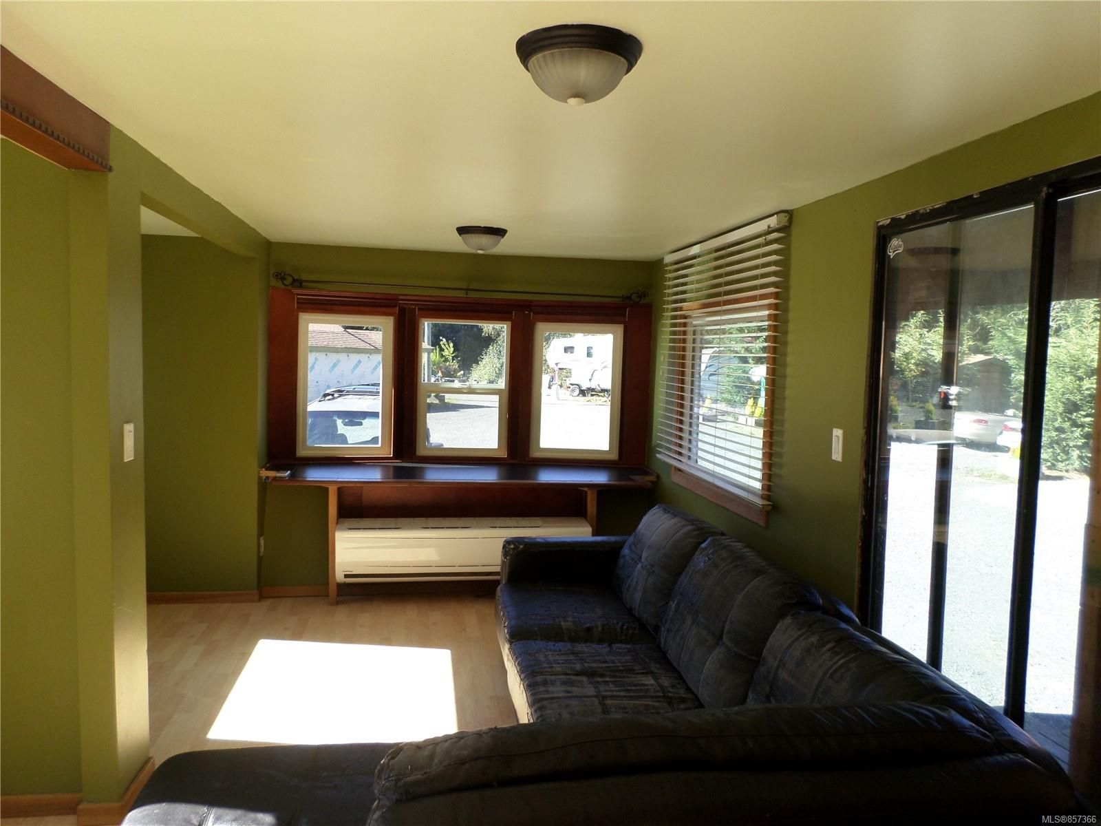 Photo 13: Photos: 1747 Nahmint Rd in : PQ Qualicum North Mixed Use for sale (Parksville/Qualicum)  : MLS®# 857366