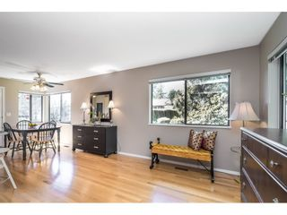 """Photo 14: 6155 131 Street in Surrey: Panorama Ridge House for sale in """"PANORAMA PARK"""" : MLS®# R2556779"""