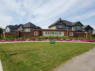 Photo 5: 3675 KESWICK Boulevard in Edmonton: Zone 56 House for sale : MLS®# E4243312