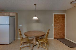 Photo 7: 315 15211 139 Street in Edmonton: Zone 27 Condo for sale : MLS®# E4241601