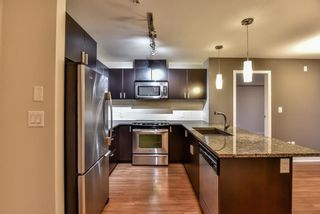 "Photo 18: 202 7511 120 Street in Delta: Scottsdale Condo for sale in ""Atria"" (N. Delta)  : MLS®# R2228854"