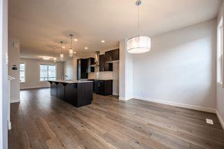 Photo 11: 4505 KINSELLA Link in Edmonton: Zone 56 House for sale : MLS®# E4257926