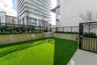 """Photo 8: 107 657 WHITING Way in Coquitlam: Coquitlam West Condo for sale in """"Lougheed Heights"""" : MLS®# R2543090"""